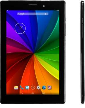 Alcor Access Q881M tablet, Android, 8