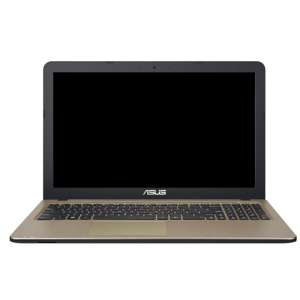 ASUS X540MB-GQ055 Notebook