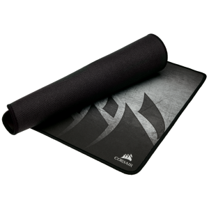Corsair Gamin g MM300 Anti-Fray Cloth Mouse Mat - Medium Edition