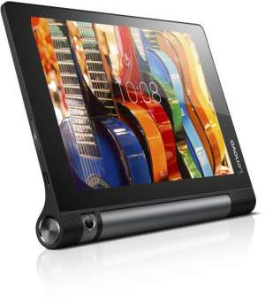 Lenovo Yoga Tablet 3 8.0 YT3-850F (ZA09)