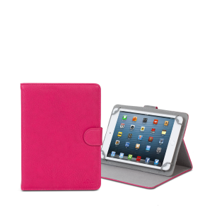 RIVACASE Orly 3014 Tablet Case 8